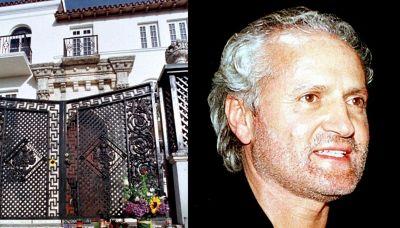 I misteri di Villa Versace: tra omicidi, complotti e Chico Forti
