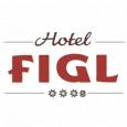 HOTEL FIGL EDIFICIO STORICO