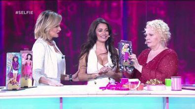 Le Barbie e la Ciociara - IV^ parte