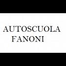 Autoscuola Fanoni - Pratiche Auto