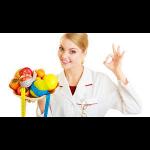 Fiola Dr.ssa Annalisa - Dietologia