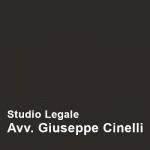 Cinelli Avv. Giuseppe Studio Legale