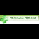 Farmacia San Pietro