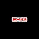 F.lli Maggi Sas