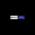 Banca Bcc G. Toniolo di San Cataldo