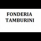 Fonderia Tamburini