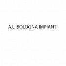 A.L. Bologna Impianti