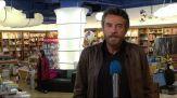 """""""Mordere la nebbia"""", Alessio Boni si racconta: inseguite i sogni"""