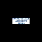 Studio Legale Associato Serra