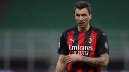 Da Mandzukic a Gattuso: quando il calcio si taglia lo stipendio