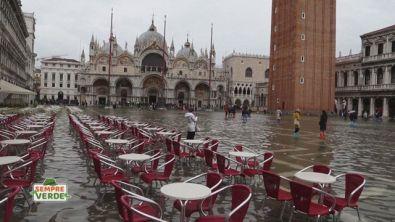 Emergenza Venezia