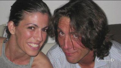 Un anno fa moriva Dj Fabo