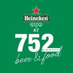 75 2 Pub - Beer e Food