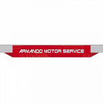 Armando Motor Service