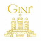 Azienda Agricola Gini