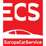 Europa Car Service - Affiliato Carglass®