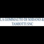 La Gommauto di Sodano Etamiotti