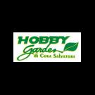Hobby Garden di Cova Salvatore