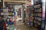 Libreria Dias