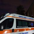 ASSOCIAZIONE GIOIA SOCCORSO SCAFATI trasporti infermierizzati