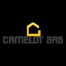 Camelot Sas
