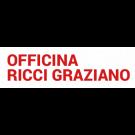 Officina Elettrauto Gommista Ricci Graziano