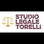 Studio Legale Torelli