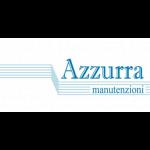 Azzurra service srl