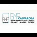 Gmp Calvarola