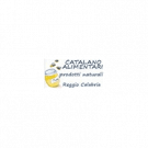 Catalano Produzione Miele e Prodotti Alimentari