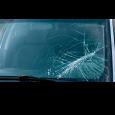 Autocarrozzeria Minicuccio vetro rotto riparazione cristalli per veicoli