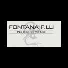 Fontana F.lli