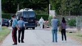 Nel Padovano e' omicidio-suicidio, il padre uccide la figlia