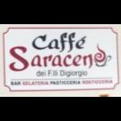 Caffè Saraceno