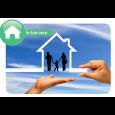 UNIPOLSAI ASSICURAZIONI  PORDENONE assicurazioni sulla casa