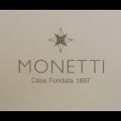 Monetti Vomero