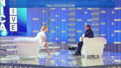 Silvio Berlusconi: i traguardi raggiunti