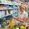 rifornimento supermercati