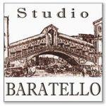 Studio Commercialista Baratello Dr. Maurizio
