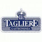 Il Tagliere Gastronomia Tradizionale Mantovana