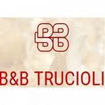 B&B Trucioli