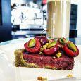 Pasticceria Mancusi torte