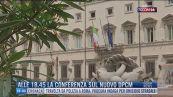 Breaking News delle 18.00 | Alle 18.45 la conferenza sul nuovo dpcm