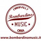 Bombardino Strumenti Musicali