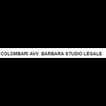 Colombari Avv. Barbara Studio Legale