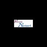 Vetreria Novart