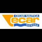 Cecar Nautica