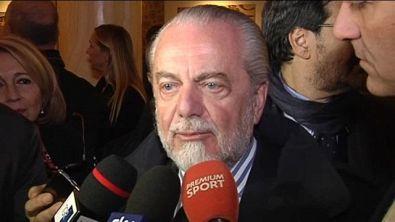 """""""Diego ambasciatore azzurro"""""""