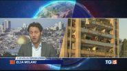 Beirut, l'ultimo dramma di un paese segnato dalla crisi economica