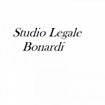 Studio Legale Bonardi